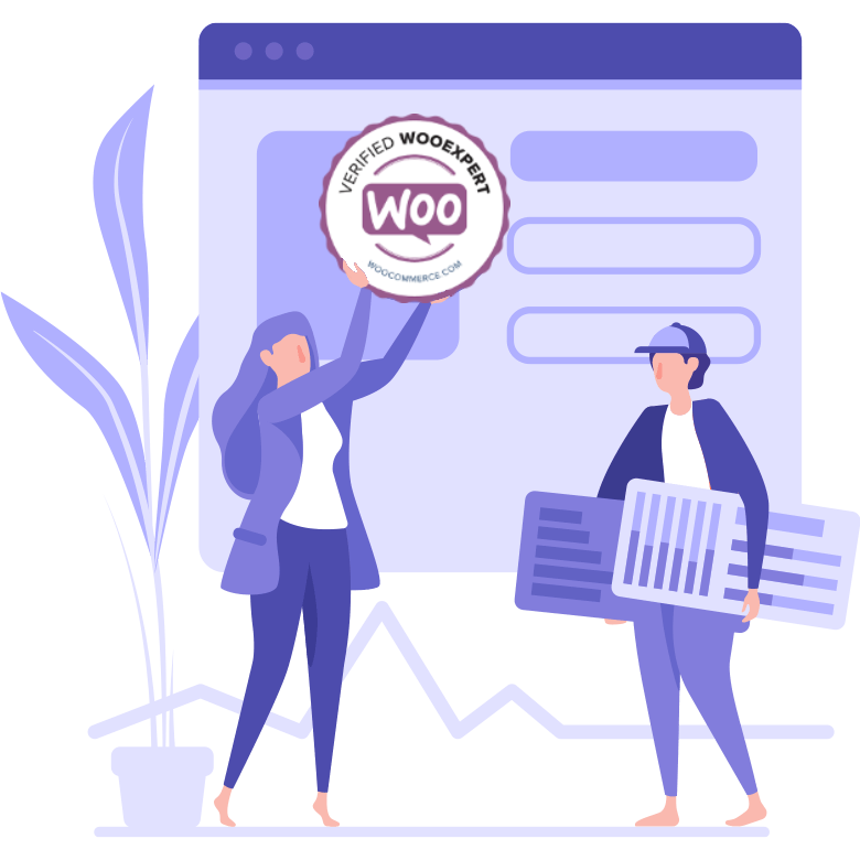 the-plan-p-woocommerce-icon