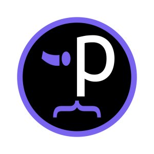 The-Plan-p-new-logo-with-purple-rounded-300x300-1_12a8e597ce5379194d41027a6c997b39